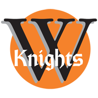 Image result for wartburg knights